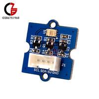 16-Bit 3.3V 5V TSL2561 I2C Intensity Sensor Light-to-Digital Converter Module