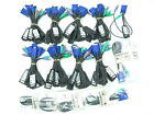 KVM Switch Cable Avocent DSRIQ-PS2 System Interface Modulen Some New Lot of 47
