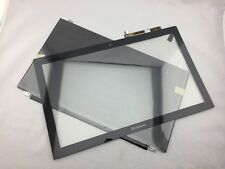 """Lenovo Ideapad Part# 90400217 LED LCD 15.6"""" HD Touch Screen Digitizer Assembly"""
