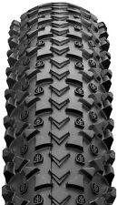 Ritchey WCS Shield 650B Tubeless Ready MTB Mountain Bike Tire 27.5 x 2.1