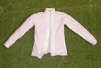 DRAGON IN DREAMS DID 1/6 MODERN BRITISH THE LIFEGUARDS LOOSE WHITE SHIRT