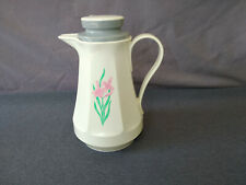 Thermos Coffee Butler 430 Christie or 450 Renate Thermal Carafe 32 oz 1980s