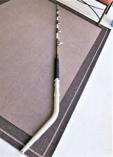 "Vintage Penn International 2130B IGFA-130 Trolling Rod: 7'10"";130-300lb-GOOD CD!"