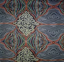 By The Metre 100 Cotton Craft Fabrics