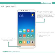 """Cristal templado Nillkin para """"xiaomi Redmi 5"""" H protector de pantalla"""