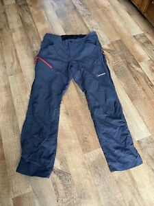Berghaus Trousers Size 32/30