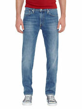 Jeans da uomo basse regolare Levi's