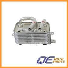 BMWE61 E60 E63 E64 E65 E66 E67 Transmission Oil Cooler Automatic Transmission