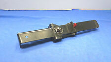 1999 Blizzard Snow Plow,B40059,40059,1999,810 Kick Stand Assembly,NEW