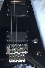 chitarra elettrica Jackson Flyng V - mod.RR1 Made in Japan