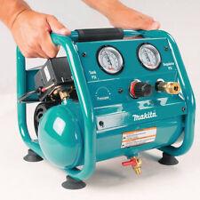 Air Compressor Women Electric Regulator Small Best Cheap Portable RV Compact