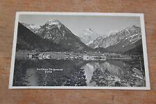 Nr.4814: Tirol Achensee Pertisau um 1925