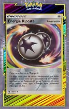 Energie Riposte Reverse - SL4 - 100/111 - Carte Pokemon Neuve Française