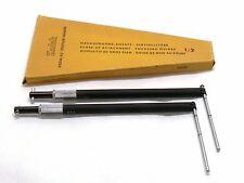 Kodak Retina Close Up Attachment Focus Guide 1:2 Einstellstabe boxed MINT-