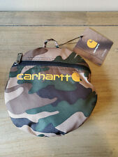 Packable Carry On Luggage CARHARTT 19