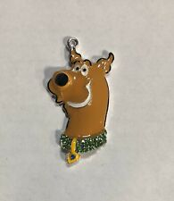 SCOOBY DOO WHERE ARE YOU? Enamel Charm Pendant Backpack, Favors, Jewelry, Crafts