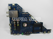 1pc KDL-32EX650 motherboard 1-885-388-51 for screen TLY320HN03/CTY550HQ04 #xx