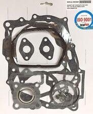 NEUER Motor Dichtsatz HONDA CB 50 J - CY 50 K - XL 50 S  … Engine gasket set