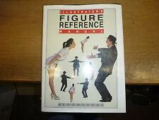 Illustrator`s Figure Reference Manual Bildband Sprache Englisch