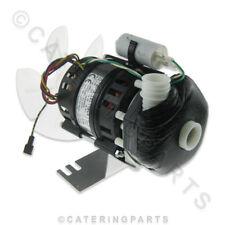 Kastel K01164 Pezzi Di Ricambio Ghiaccio Maker Macchina dell'Acqua pumpl 63 T .19 - 26 MM/28 mm