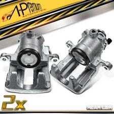 1.6 1.9 2.0 2.6 2.8 Audi 80 8C, B4 91-95 Rear Right Caliper NEW