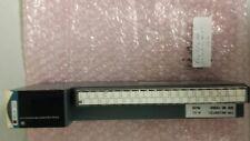 Yamatake Honeywell MX100PT21 PLC Fuji CP64000 PLC