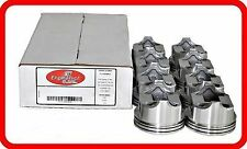 68-85 Chevrolet GM 427 7.0L OHV V8  (8)FLAT TOP PISTONS  030 040 060