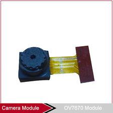 STM32F407ZG OV7670 camera module development board supporting 30W-pixel Treasure