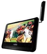 "Brand New Vizio Razor VMB070 7"" Portable HD LED LCD Digital Television"