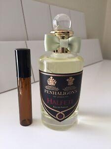 Penhaligons⭐️Halfeti EDP 10ML Fragrance