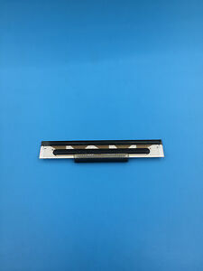 Thermal PrintHead Print Head for IBM SureMark 4610 2CR 2NR 1NR 1NA 1ND 40N4829
