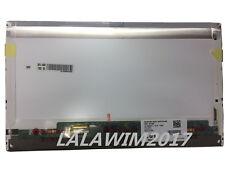 LP156WF1 TLA1 TLB2 fit LTN156HT01 B156HW01 B156HW02 40 pin 15.6 inch 1920x1080