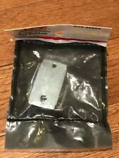 Ace Hardware Double Curtain Rod Brackets 1 Pair Hook on Style