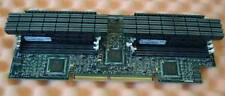 Memoria (RAM) de ordenador HP con memoria interna de 256MB 1 módulos