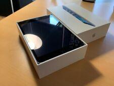 Apple iPad mini 2 128GB, Wi-Fi + Cellular (Unlocked), 7.9in - Space Grey