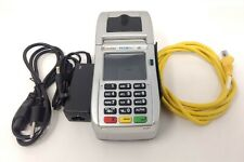 *Unlocked* First Data Fd130 Duo Credit Card Machine with Power and Ethernet