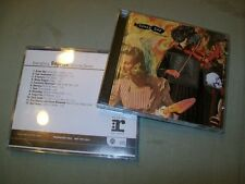 Green Day        PROMO CD LOT      Know Your Enemy  --  Insomniac