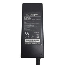 NEW 90W 19V 4.74A AC Adapter Charger For ACER Aspire V3 E5 VN7-571G Notebook PC