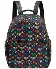 BNEW Nine West Sport Augstyna Logo Backpack Bag