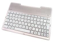 Asus 90NP01T2-R30170 Docking Keyboard DA01-1L Nordic MOD Rose/White