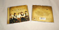 CD Die Prinzen - Familienalbum 2015 15.Tracks Unsre besten Zeiten, Lass es raus
