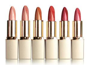 L'Oreal Colour Riche Lipstick *Choose Your Color *Twin Pack*