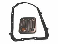 For 2001 AM General Hummer Automatic Transmission Filter Kit 74524PK 6.5L V8