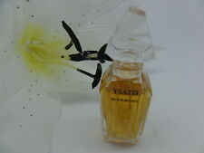 YSATIS by GIVENCHY for WOMEN edt MINI Miniature PERFUME 4ml Fragrance NEW