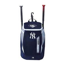 2078361ab540 Wilson Sports WTL9302TCNYY Genuinestickpack NY Yankees