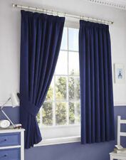 Ashley Wilde Contemporary Curtains & Blinds