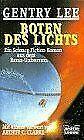 Boten des Lichts. Ein Science Fiction Roman aus dem Rama... | Buch | Zustand gut