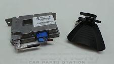 BMW F30 F31 F34 Gt Kafas Control Unit Camera 9367350 9278359