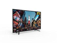"""RCA 55"""" Inch Class 4K ULTRA HD 2160p LED LCD TV 4 HDMI RTU5540 HDTV"""