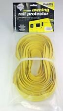 Blue Diamond Caravan Awning Rail Protector Strip - 12m Pack - RRP £17.99